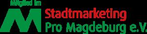 Stadtmarketing Pro Magdeburg