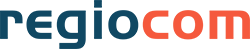 regiocom_logo_rgb_s