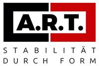 A.R.T. GmbH Stabilität durch Form
