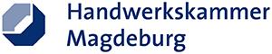 HWK Magdeburg