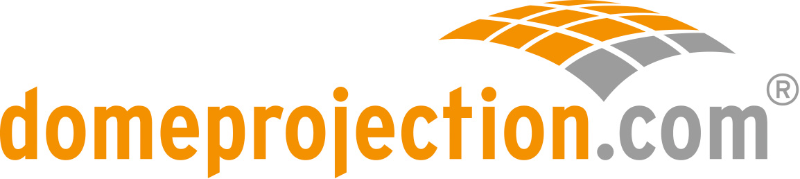 domeprojection.com® GmbH
