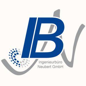 Ingenieurbüro Neubert